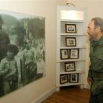 Museo Ernesto Che Guevara