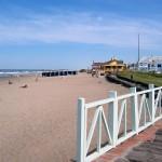 Las mejores playas de Buenos-Aires