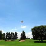 Deportes de Verano Golf