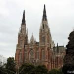 Semana Santa en Buenos Aires