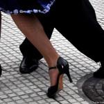 Shows de tango en Buenos Aires