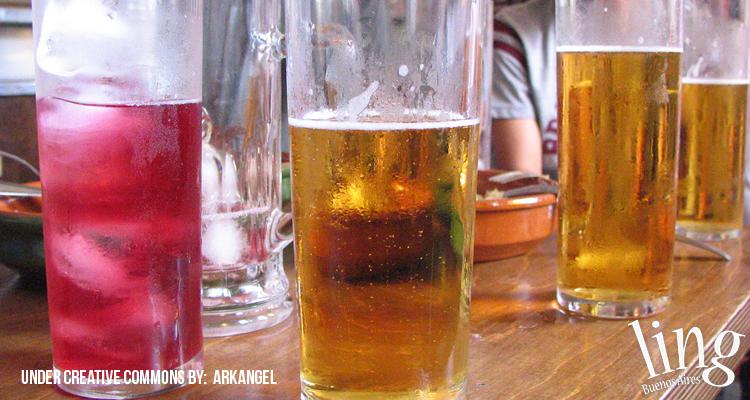Cervecerías en Buenos Aires
