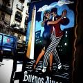 tanguerías en Buenos Aires