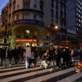 Buenos Aires de compras