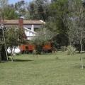 estancias en Buenos Aires