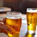 los mejores bares para disfrutar con amigos