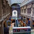 tiendas de lujo en Buenos Aires