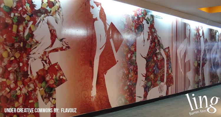 Comprar chaquetas de cuero en Alto Palermo Shopping