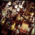 Ferias de antigüedades de Buenos Aires