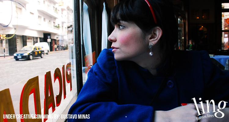 Dónde comer en Buenos Aires