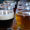 Los Pubs Irlandeses de Buenos Aires