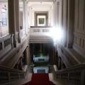 Los mejores colegios de Buenos Aires