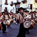 bailar folklore en Buenos Aires