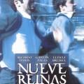 Las mejores películas argentinas
