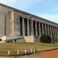 Las mejores universidades en Buenos Aires