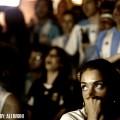 Los mejores bares de fútbol en Buenos Aires