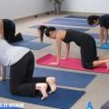 Clases de Yoga en Buenos Aires