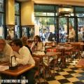 Bar de Buenos Aires