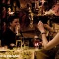 Restaurantes divertidos en Buenos Aires