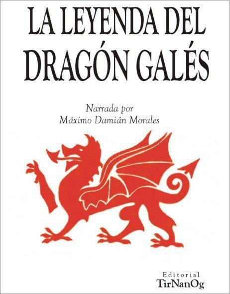 El Dragón Galés