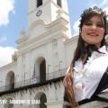 Colectividades de todo el mundo en Buenos Aires