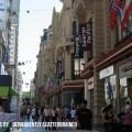 Outlets en Buenos Aires
